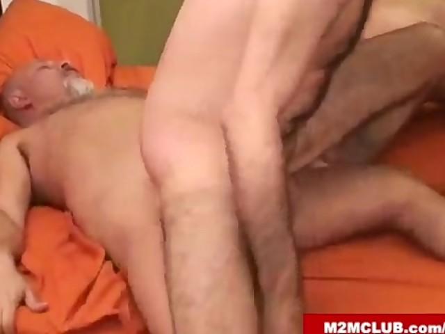 m2m video Asian sex