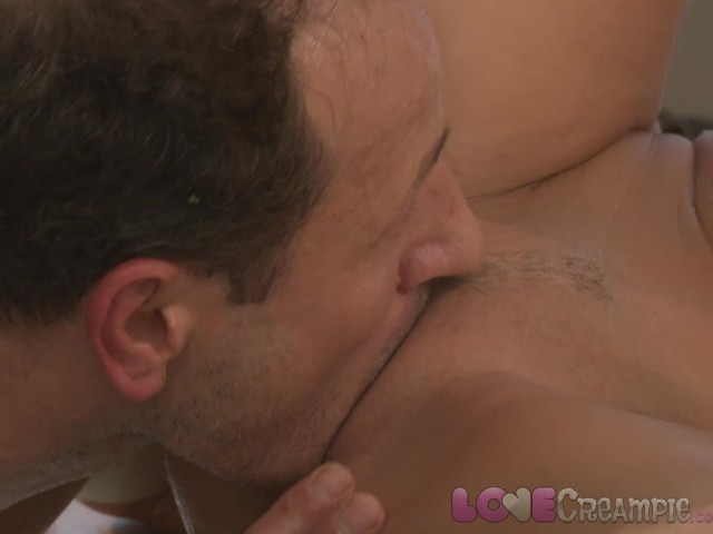Cock hot shooting spunk