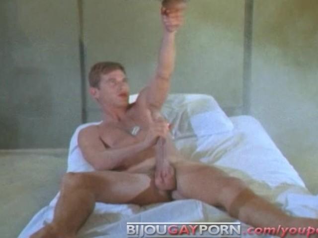gay lansing michigan