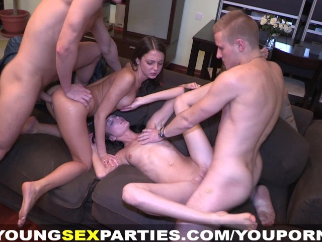 swinger sex parties videos