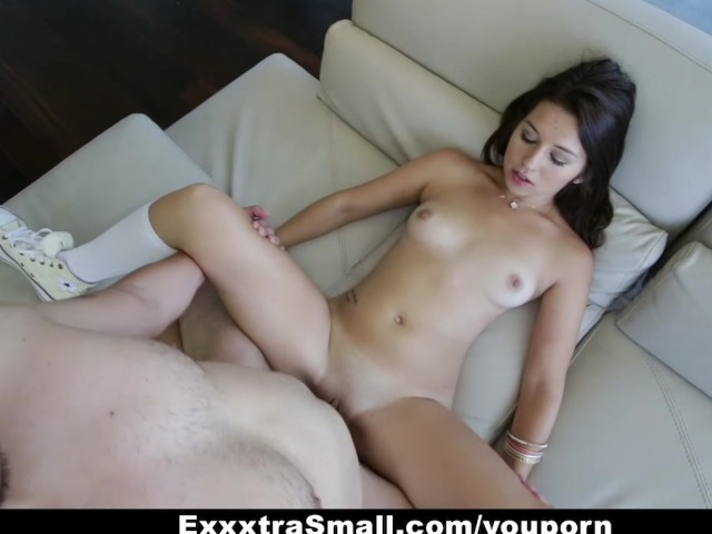 deutsche Anime sex youporn petite italienischen