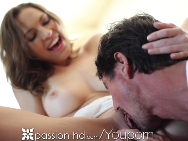blonde sexe vidéos hot sex