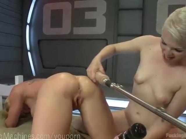 Секс робот трахнул девушку фото 78165 фотография