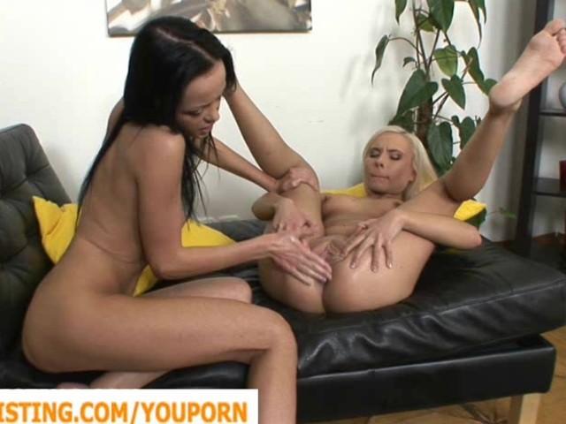 sexo anal brutal 18 porno