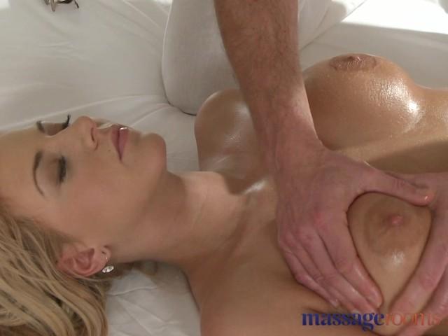 Hot Massage sex videos  Free XXX and HD porn  PornDig