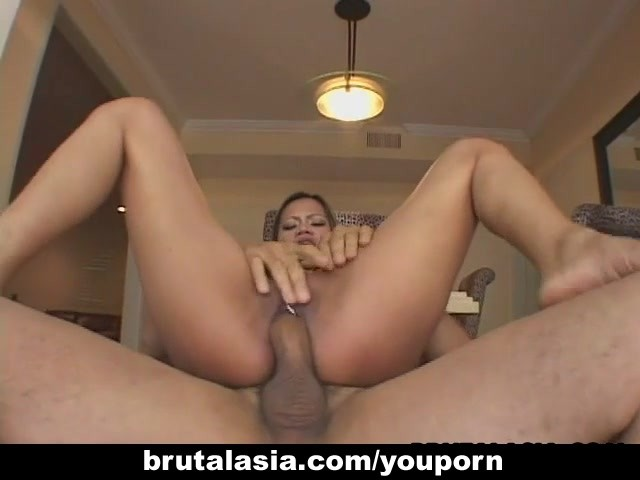 busty-asian-bitch-gets-to-be-fucked-in-her-pierced-cunt