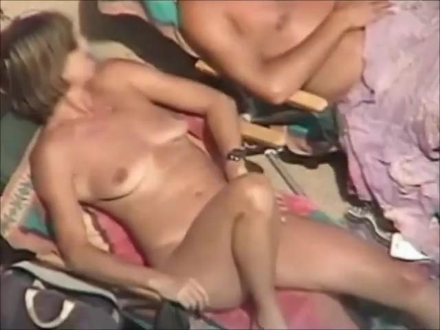 moy-muzh-tayno-masturbiruet