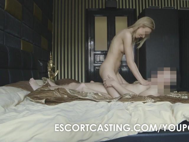 Russia escorts anal