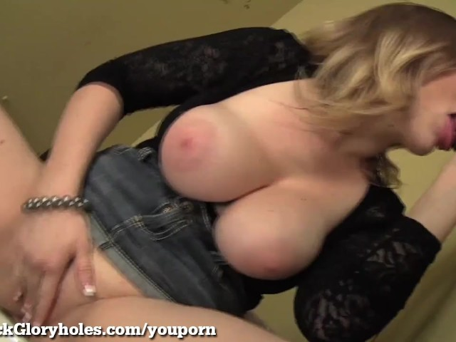 Lesbian mature with youg