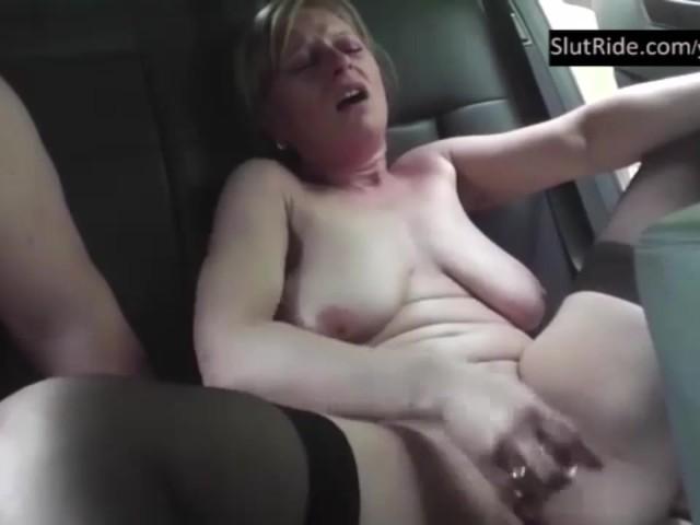 Crazy gay porn position