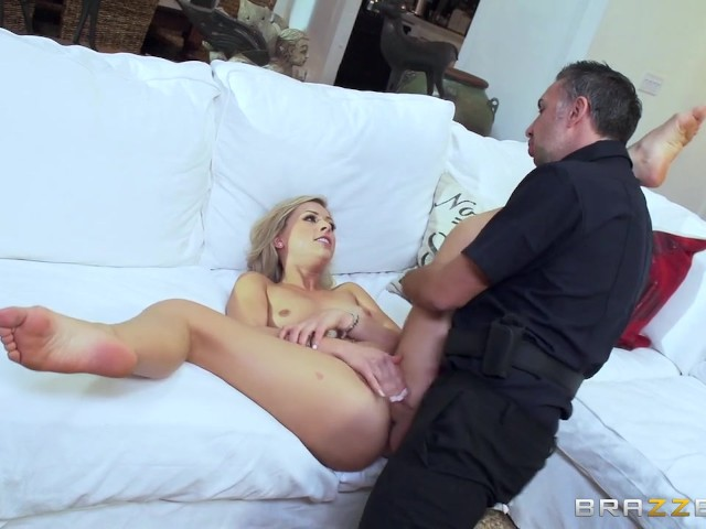 Oiled Fucking Part Cam