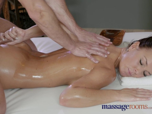 massage halmstad hard cock
