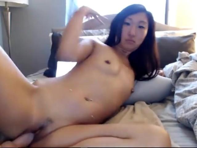 порно секс гонконга-шд1