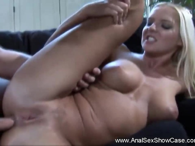 Youporn anal sex