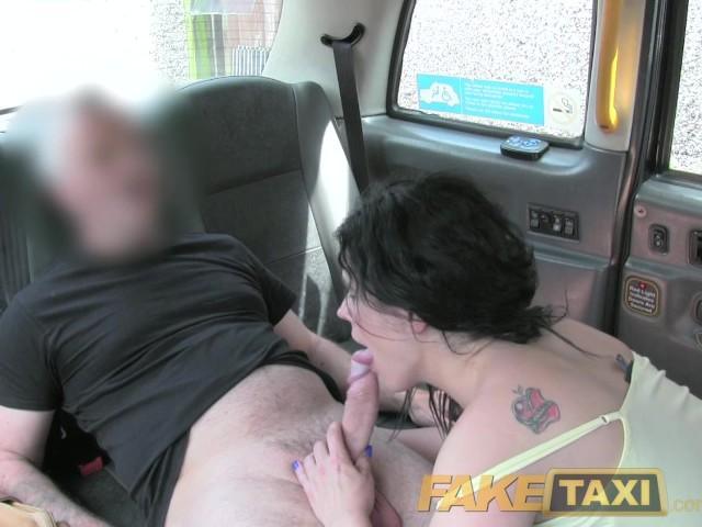 porno taxi sborrate