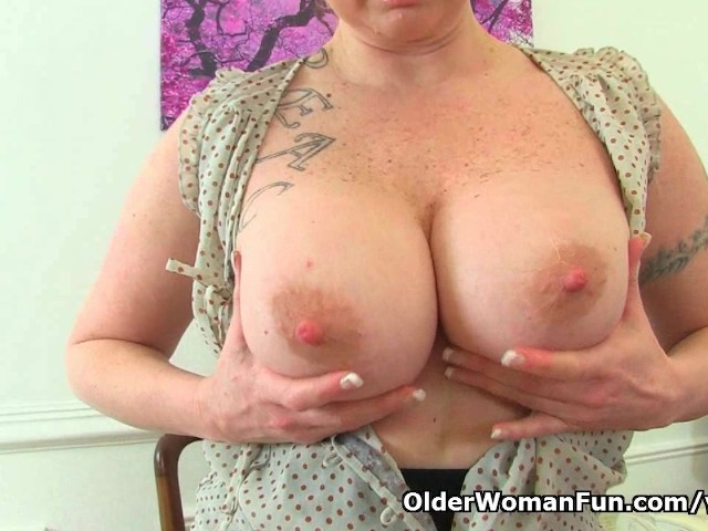 Angell summers loves food wine and good sex 9