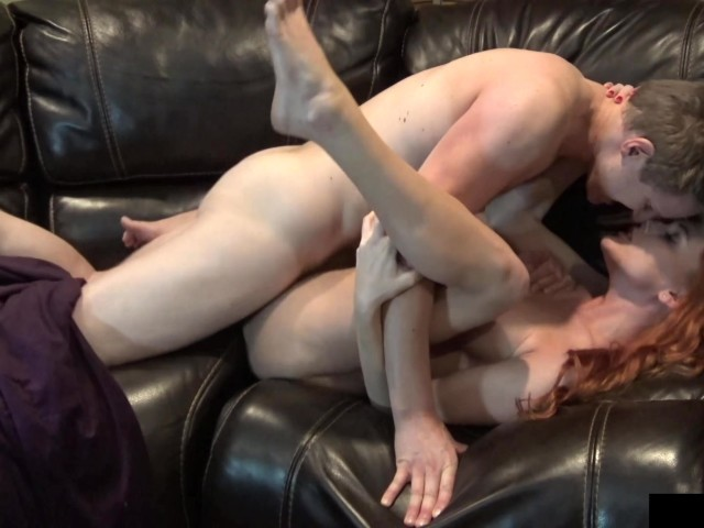 Amateur Wife Vacation Cuckold