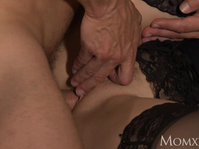 mom-office-woman-in-stockings-wants-rock-hard-cock-deep-inside-her
