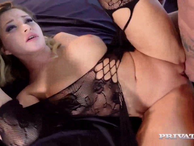 Bubble Butt Anna Polina Gets Fucked Hard - Free Porn Videos - Cliporno