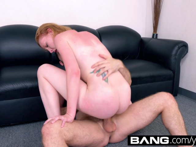 bang-casting:-redhead-amateur-katy-kiss-gets-fucked-in-her-big-ass