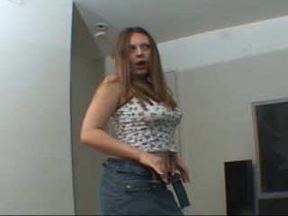 Thinks you ll like your blowjob
