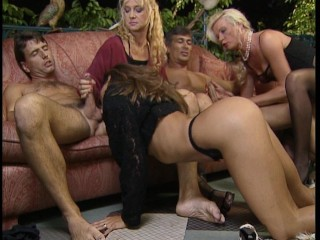 fake-deers,-and-leopard-skin-watch-wild-orgy-pt-1-2