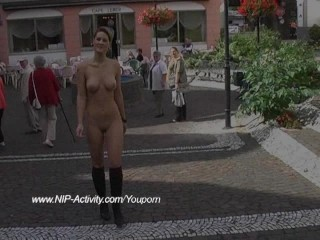 Nudity movie with hot maria...