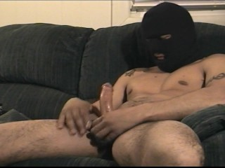 The masked play again (CLIP)...