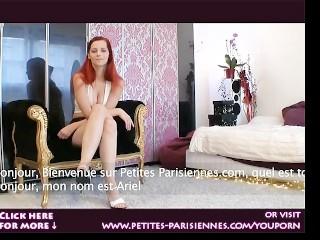 Strip ariel french subtitle...