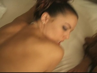 double-anal-but-one-big-load---seymore-butts-bradys-pop-productions