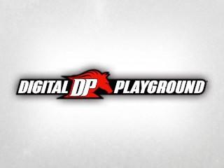 Digital playground presents bad girls 7...