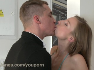 danejones-hd-housewife-fucked-with-feeling-in-both-holes