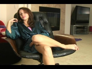 Maddie's into humiliation sologirlcontent...
