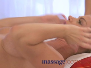 massage-rooms-horny-and-oiled-lesbian-action-as-big-boobs-girl-comes-hard