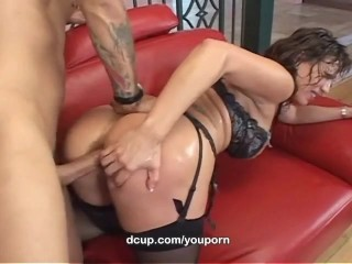 watch-the-busty-ava-devine-butt-fucked-only-at-dcup