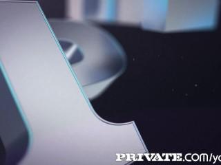 Private Hot new ...