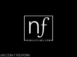 nubile-films---ass-licking-lesbians-in-tongue-fucking-threesome