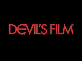 Devilsfilm university babe dpd and creampied...