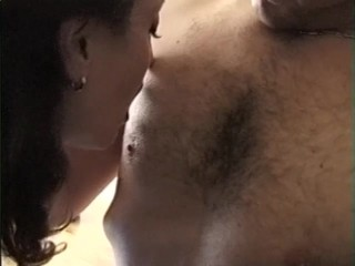 horny-housewife-gets-a-face-full-of-cum---telsev
