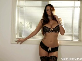 big-tittie-alison-teases-then-makes-herself-cum-on-the-bed