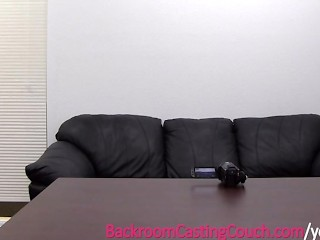 Mexican fiance  couch
