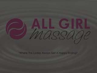 Massage lola foxx compilation...