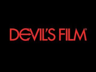 Devilsfilm twerks ass until he cums