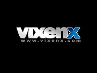 vixenx---slim-elegant-peachy-massaged-and-fucked