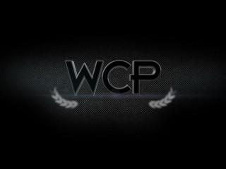 Wcp club hot...