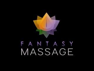 Fantasymassage Cock Throating...