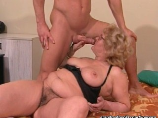 Sister porn hd