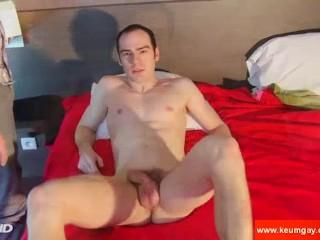 from Taylor ben edmondson gay male escort