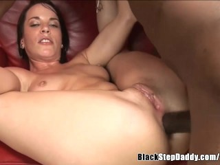 anal-fucking-white-daughter-with-black-monstercock