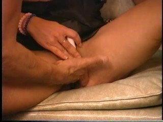 babe-gets-some-help-to-orgasm---mother-productions